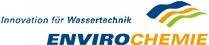 Logo von EnviroChemie GmbH