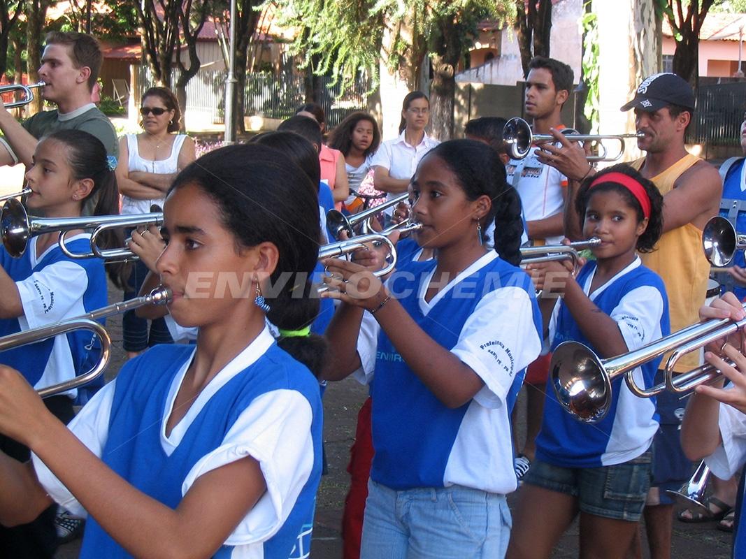 Muziek 2006